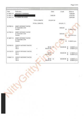 BankWest Bank Statement_Page_61