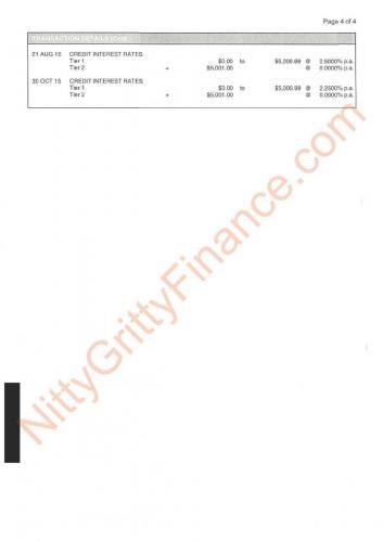 BankWest Bank Statement_Page_68