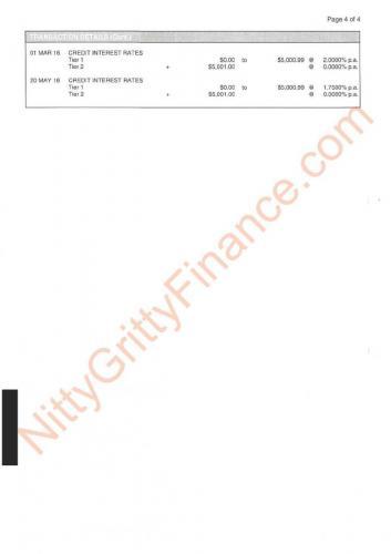 BankWest Bank Statement_Page_76